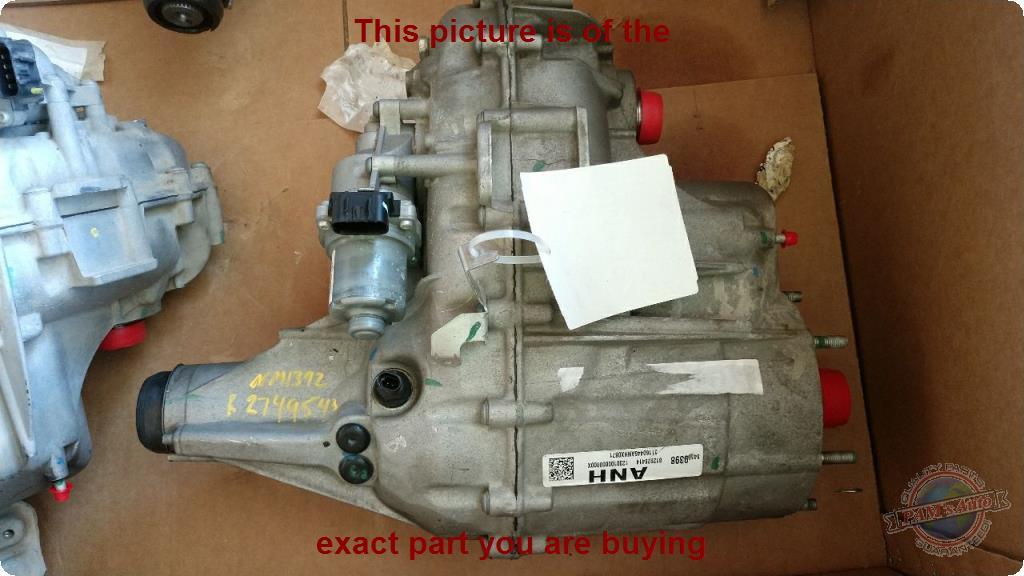 OEM Surplus Parts   OEM surplus Auto parts